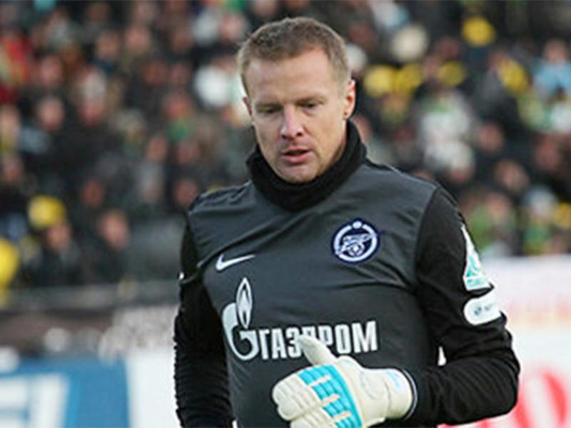 Фундэкс организовал мастер-класс  по футболу с Вячеславом  Малафеевым