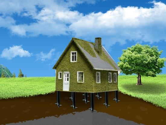 «Фундэкс» предлагает учредить экологическую ассоциацию