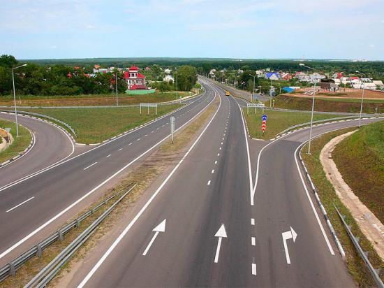 Винтовые сваи «Фундэкс» продлят срок службы российским дорогам