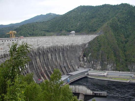 «Фундэкс» может дать новый импульс развитию энергетики Сибири и Дальнего Востока