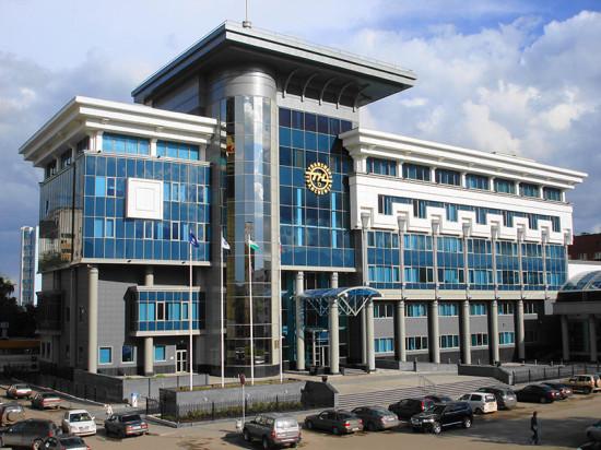 «Фундэкс» готов участвовать в инвестпрограмме «Транснефти» в Уфе