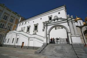 «Фундэкс» готов подарить вторую жизнь памятникам культуры и истории.