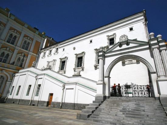 «Фундэкс» готов подарить вторую жизнь памятникам культуры и истории