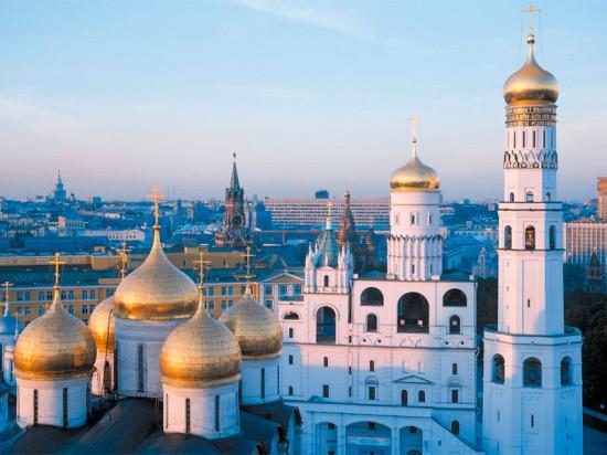 «Фундэкс» сделал свой подарок к 400-летию дома Романовых.