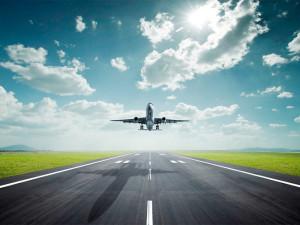 В строительстве нового аэропорта в Ростове-на-Дону намерен принять участие «Фундэкс»