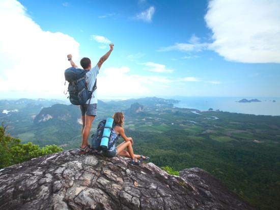 Компания «Фундэкс» предоставляет свою технологию для объектов туристического бизнеса