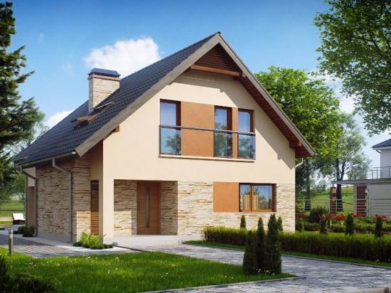 Компания «Фундэкс» рассказала о том, как построить дом по доступной цене
