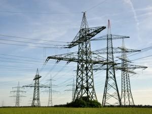 «Фундэкс» поздравляет партнеров с Днем Энергетика
