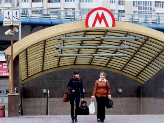 Винтовые сваи «Фундэкс» ускорят пуск метрополитена в Омске