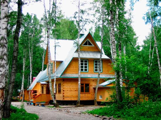Курорты Алтайского края и безопасная технология «Фундэкс»