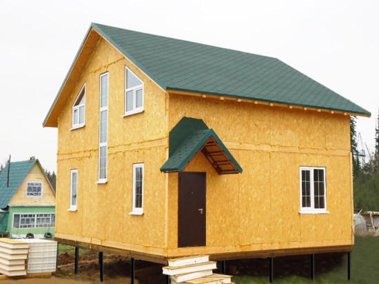 «Фундэкс» расскажет, как защитить жилье от стихийных бедствий
