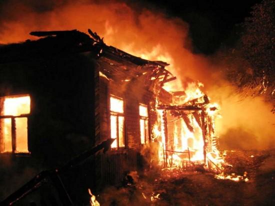 Пожарные и спасатели рекомендуют строить дома на винтовых сваях «Фундэкс»