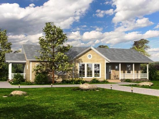 Доступная ипотека и акцент на малоэтажное строительство повышают спрос на винтовой фундамент «Фундэкс»