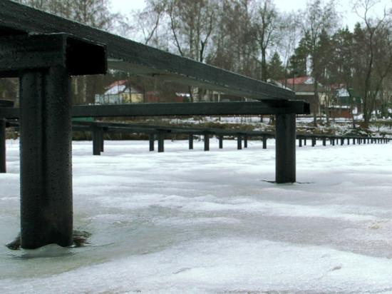 В компании «Фундэкс» готовятся подвести итоги работы зимой