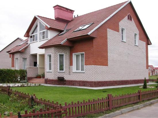 Клиенты «Фундэкс» стали активнее вкладывать в недвижимость