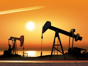 В обустройстве нового месторождения нефти на юге России может принять участие «Фундэкс»