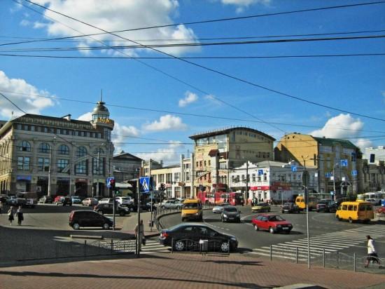 В Иваново строят дома по современным технологиям на винтовых сваях «Фундэкс»