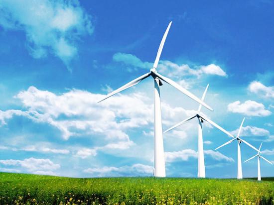 Альтернативная генерация энергии и технология «Фундэкс»