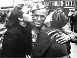 Компания «Фундэкс» поздравляет соотечественников с Днем Победы