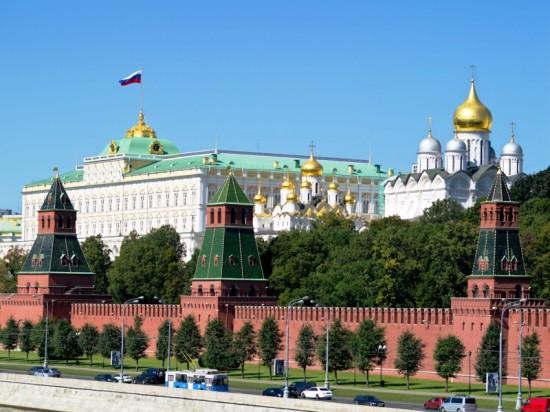 Компания «Фундэкс» поздравляет соотечественников с Днем России