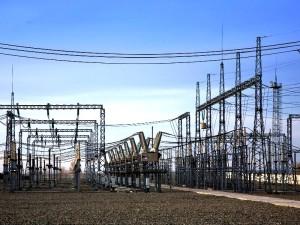 При модернизации энергообъектов Забайкалья используют технологию «Фундэкс»