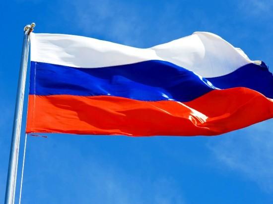 Компания «Фундэкс» поздравляет соотечественников с Днем Государственного флага