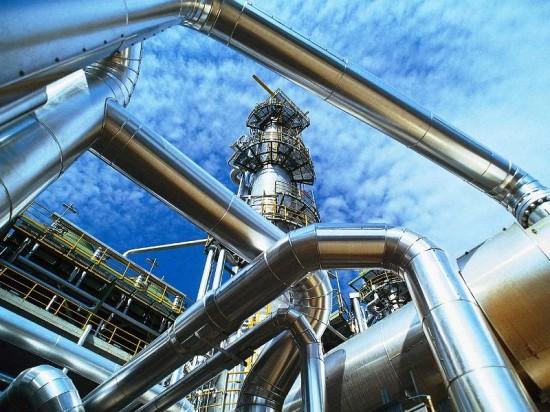 Развитие системы теплоэнергоснабжения на Дальнем Востоке и технология «Фундэкс»