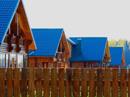 Компания «Фундэкс» готова обеспечить растущий спрос на строительство малоэтажных домов
