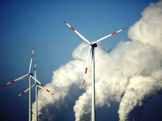 Ветрогенераторы на Камчатке встанут на винтовые сваи «Фундэкс»