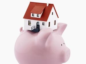 Клиенты «Фундэкс» сохраняют деньги в недвижимости