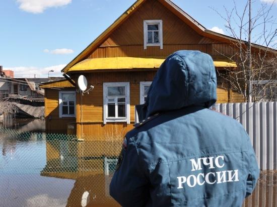 Технология «Фундэкс» помогает российским спасателям