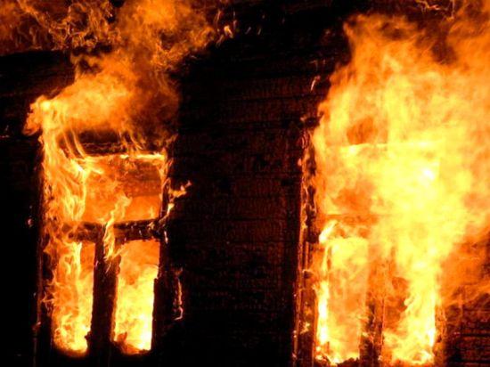 Пожаробезопасность фундаментов на винтовых сваях «Фундэкс» доказана практикой
