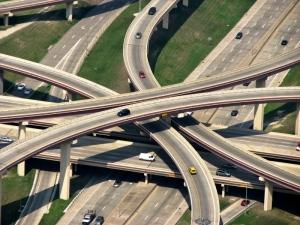 Технология «Фундэкс» обеспечит сохранение темпов дорожного строительства
