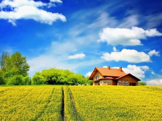 Новый этап земельной реформы поднимет спрос на технологию «Фундэкс»