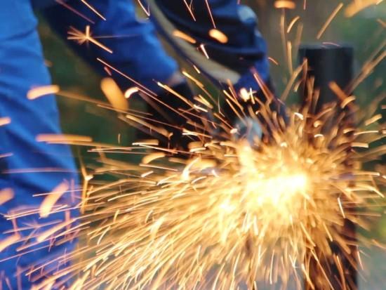 Рынок свайно-винтовых фундаментов: как отличить серьезную компанию от недобросовестной фирмы