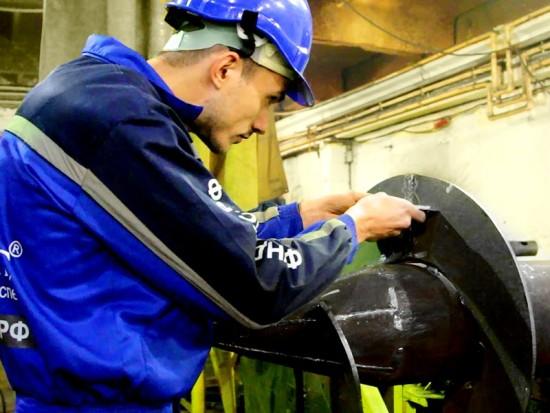 Холдинг «Фундэкс» - стабильное качество продукции и высокие стандарты оказания услуг