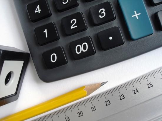 Клиенты холдинга «Фундэкс» сами определяют бюджет контракта на установку свайно-винтового фундамента
