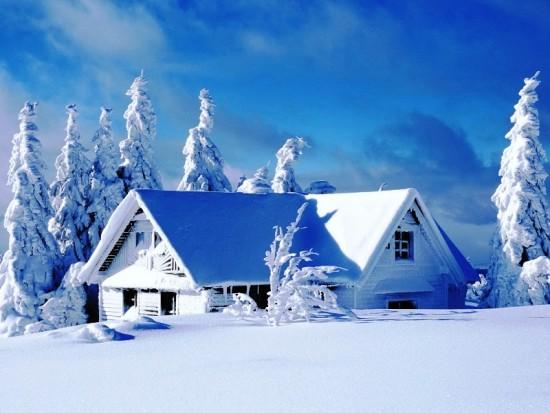 Компания «Фундэкс» готова к зимнему строительному сезону