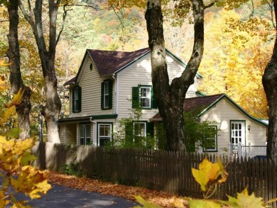 «Фундэкс»: правила хорошего дома